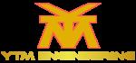 YTM Engineering Logo