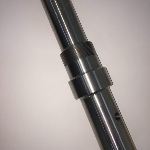HT Steel Shaft